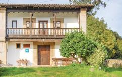 Holiday home 1156496 for 9 persons in Llanes