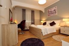 Holiday apartment 1156530 for 5 persons in Zadar