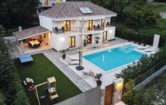 Holiday home 1156543 for 10 persons in Omiš