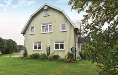 Appartamento 1156554 per 6 persone in Svanskog