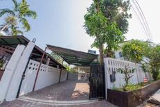 Holiday home 1156644 for 6 persons in Chiang Mai