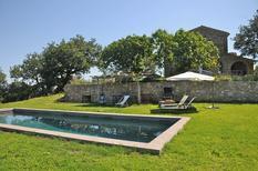 Ferienhaus 1156664 für 8 Personen in Castiglione d'Orcia