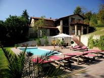 Studio 1156711 for 2 persons in Bastia Mondovi