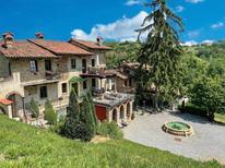 Appartement de vacances 1156712 pour 4 personnes , Bastia Mondovi