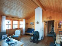 Holiday home 1156722 for 7 persons in Årfora