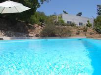 Maison de vacances 1156724 pour 5 personnes , Alcobaça
