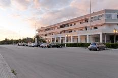 Ferienwohnung 1156863 für 6 Personen in Gallipoli