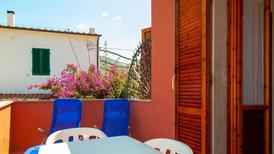 Studio 1156916 for 4 persons in Bagnaia