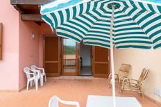 Studio 1156923 für 4 Personen in Marciana