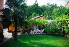 Villa 1156933 per 4 persone in Matulji