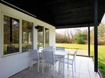 Maison de vacances 1156967 pour 6 personnes , Lodbjerg Hede