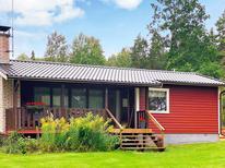 Ferienwohnung 1156979 für 4 Personen in Totebo