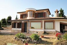 Casa de vacaciones 1156981 para 7 personas en Sperlonga