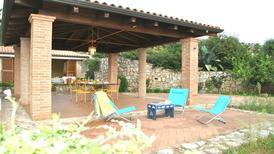 Casa de vacaciones 1157003 para 4 personas en Sperlonga