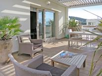 Holiday apartment 1157006 for 4 persons in Puntone