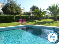 Holiday home 1157055 for 6 persons in Albufeira