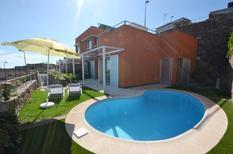 Ferienhaus 1157076 für 4 Personen in El Salobre