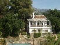 Ferienhaus 1157281 für 6 Personen in Frigiliana