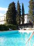 Ferienwohnung 1158562 für 4 Personen in Ponte agli Stolli