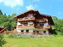Ferienwohnung 1159063 für 12 Personen in Saalbach-Hinterglemm