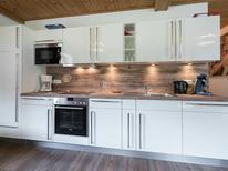 Holiday apartment 1159065 for 10 persons in Saalbach-Hinterglemm