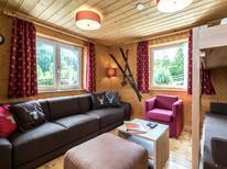 Holiday home 1159067 for 7 persons in Saalbach-Hinterglemm