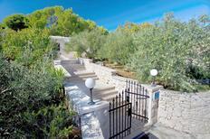Villa 1159123 per 7 persone in Selca