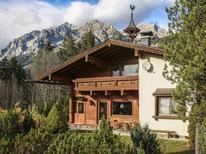 Maison de vacances 1159144 pour 10 personnes , Ramsau am Dachstein