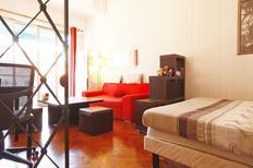 Studio 1159152 för 4 personer i Nice