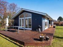 Ferienhaus 1159170 für 6 Personen in Kysing Næs