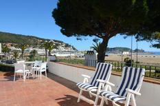 Holiday apartment 1159191 for 4 persons in L'Estartit