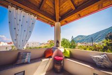 Appartement de vacances 1159219 pour 4 personnes , Lipari