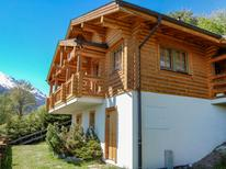 Holiday home 1159231 for 8 persons in Nendaz