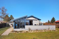 Holiday home 1159238 for 6 persons in Pyt
