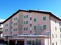 Ferielejlighed 1159241 til 7 personer i Celerina-Schlarigna