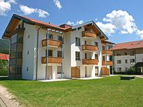 Holiday apartment 1159242 for 4 persons in Ruhpolding