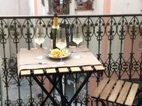 Rekreační byt 1159243 pro 4 osoby v Cannes