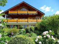 Holiday apartment 1159254 for 4 persons in Illmensee-Ruschweiler