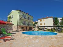 Holiday apartment 1159270 for 4 persons in Fažana-Surida