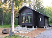Holiday home 1159281 for 6 persons in Rautavaara