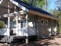 Ferienhaus 1159282 für 4 Personen in Solbacka