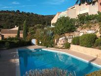 Appartamento 1159306 per 4 persone in Cavalaire-sur-Mer