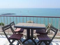 Appartement de vacances 1159312 pour 4 personnes , Cagnes-sur-Mer