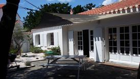 Holiday home 1159461 for 6 adults + 1 child in Bretignolles-sur-Mer