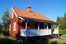 Vakantiehuis 1159483 voor 8 personen in Sundsjön