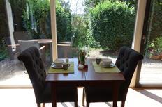 Dom wakacyjny 1159602 dla 3 osoby w Braunfels