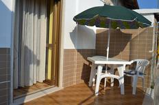 Holiday apartment 1159670 for 4 persons in Agerola