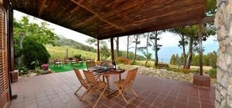 Dom wakacyjny 1159687 dla 4 osoby w Scopello