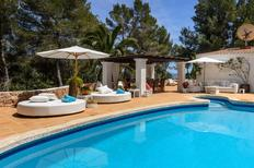 Holiday home 1159808 for 12 persons in Ibiza Town