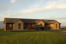 Holiday home 1159842 for 4 persons in Houton